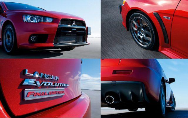 Mitsubishi-Lancer-Evolution-X-Final-Edition-details