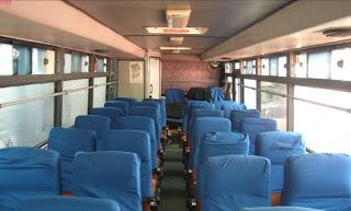 a05ba-bus_raya_ekonomi
