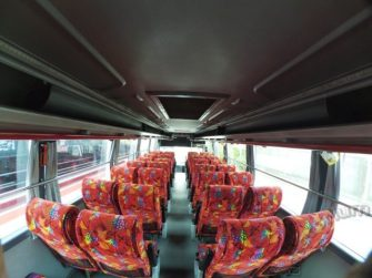 Simple.. dan roomy.. - Primajasa