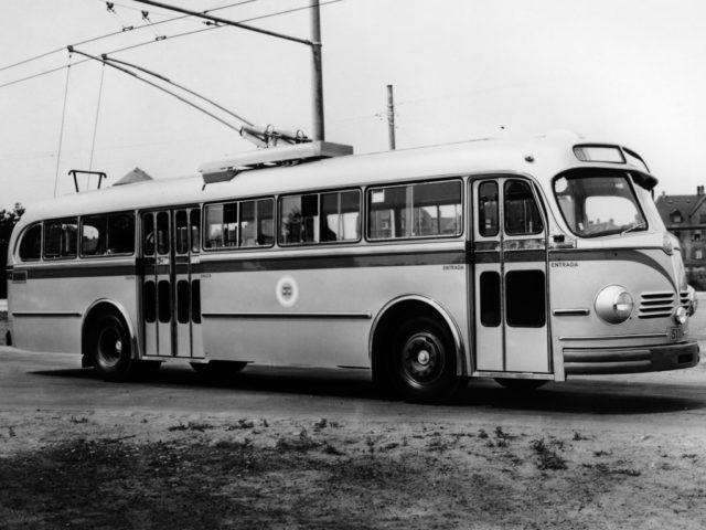autowp.ru_mercedes-benz_o6600_h_trolley_bus_1
