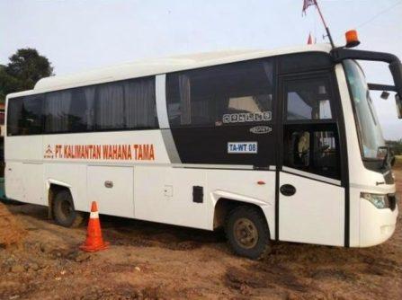 bus tambang 2