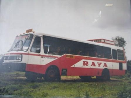 raya 2