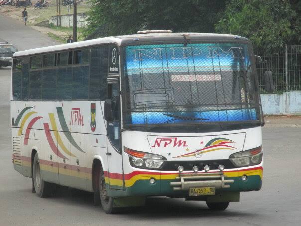 NPM 4