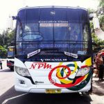 NPM Senopati, Golden Dragon bertenagakan Yuchai :roll: