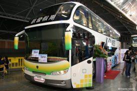Nah ini kembarannya di Malaysia sana, Gemilang Coach K1