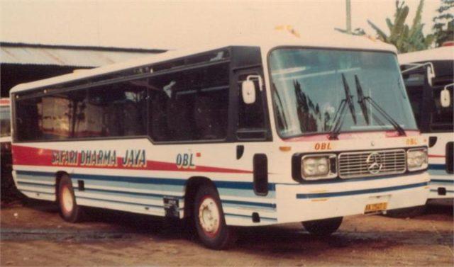 OBL 1986 Mercy OH 1113 Tri Sakti  B (1)
