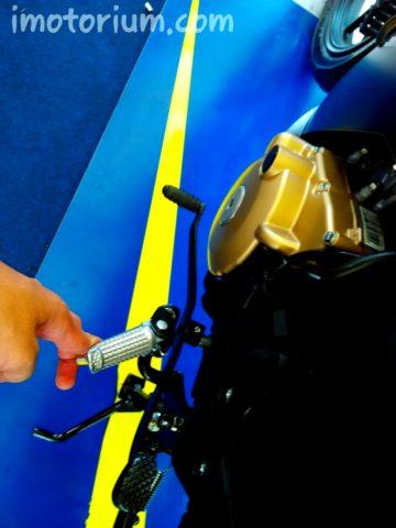 Satria FU Injeksi Test Ride  (5)