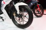 Honda Supra X 150 - Winner 150 11 velg depan