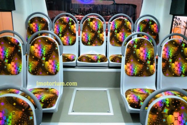 IIBT 2016 – Imotorium Files Scania K250 Laksana Cityline X10 (45)