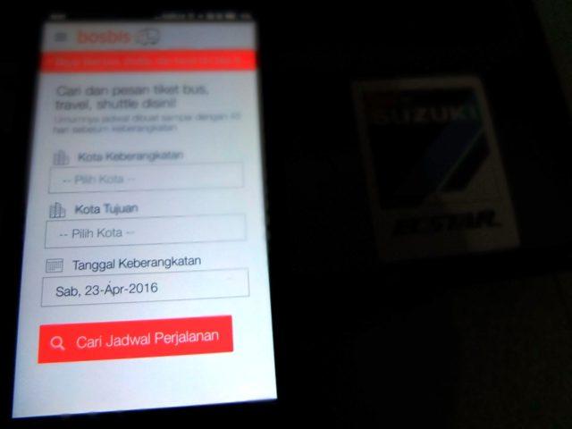 Review Aplikasi Tiket Bosbis (4)