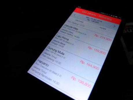 Review Aplikasi Tiket Bosbis (7)
