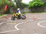 Safety Riding Wahana Honda - Jatake (112)