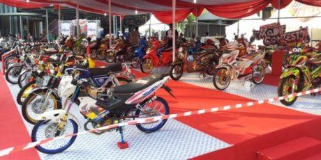 Honda Modif contest 2016-3
