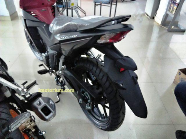 Honda Supra GTR 150 Ciamis Banjarsari (7)