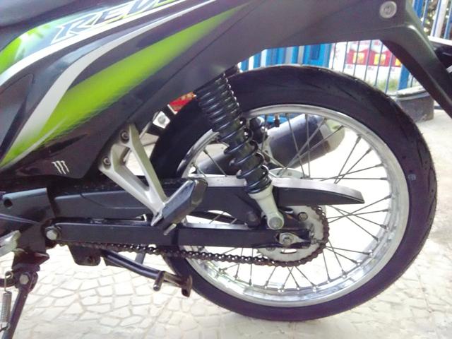 Revo Fit Ganti Ban Corsa Planeto -Imotorium (11) – Copy