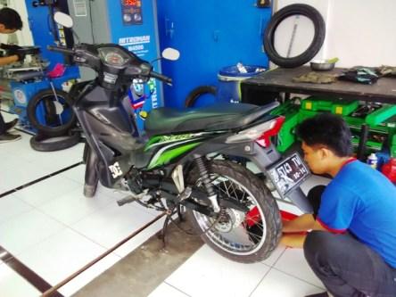 Revo Fit Ganti Ban Corsa Planeto -Imotorium (6) - Copy