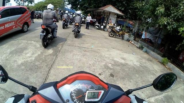 Supra GTR Short Touring – Jakarta Wahana Honda – Imotorium (9)