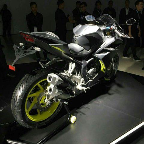 Honda CBR250RR Launching – Ekor.jpg