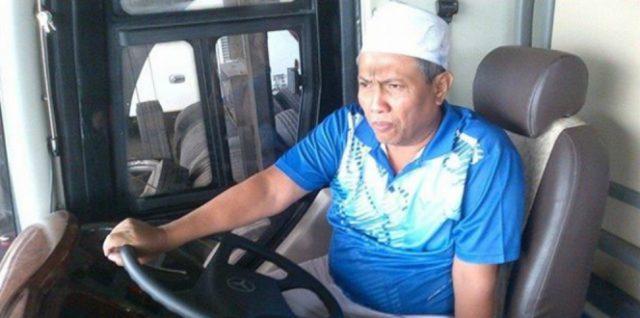 PO. Haryanto Owner Pak Haji Haryanto