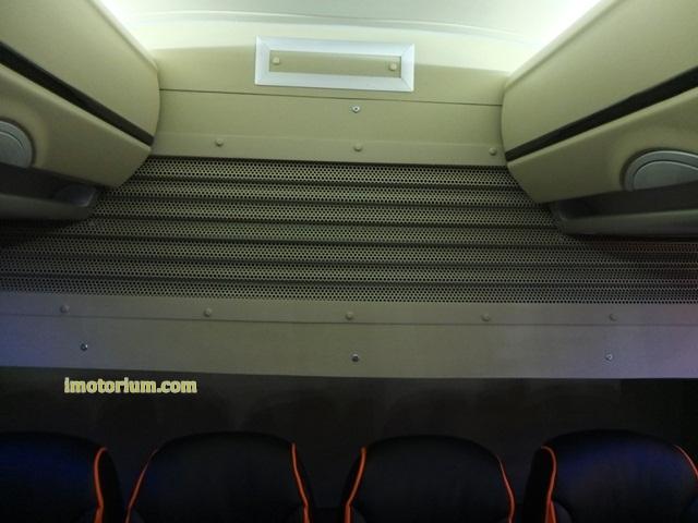 imotorium Adiputro Bus GIIAS 2016 (26)