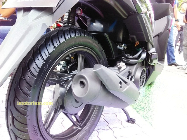 Pesta All New Beat ESP imotorium bandung (59)