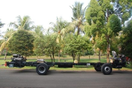 mercy-oh1526-chassis-