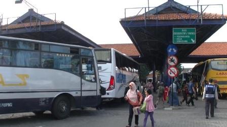 online-tiket-bus-4-purabaya