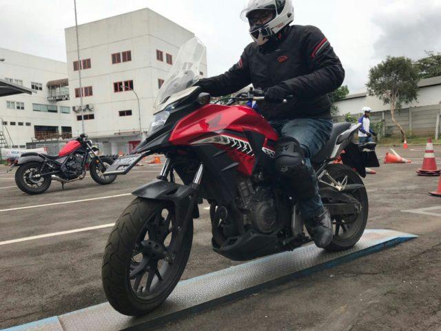 safety riding bareng wahana honda 2017 4