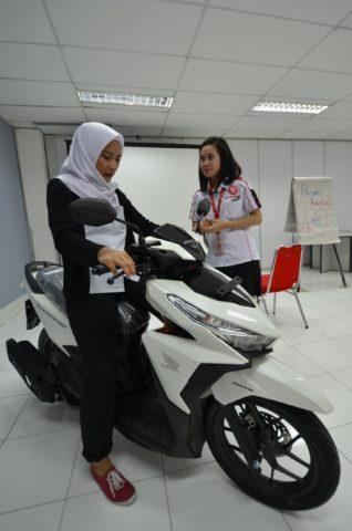 Seleksi Kontes Front Line People Regional Jakarta Tangerang 2018 (4)
