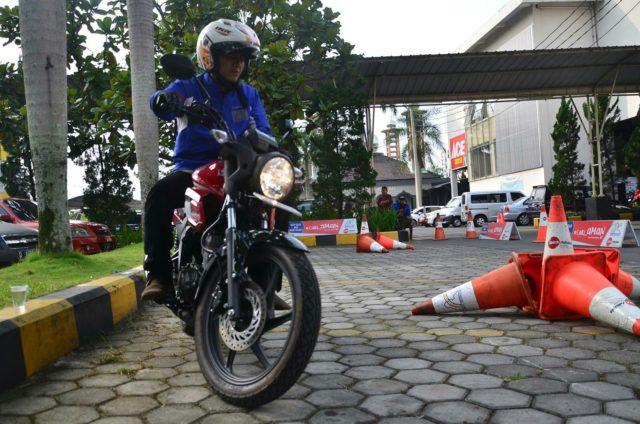 honda sport motoshow 0031288894796..jpg