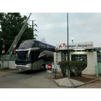 sinar jaya jetbus 2 sdd vs laksana sr2 xdd prime 5-593618601.