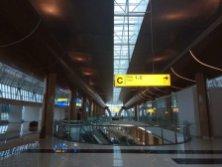 bandara apt pranoto samarinda 1-219583388..jpg