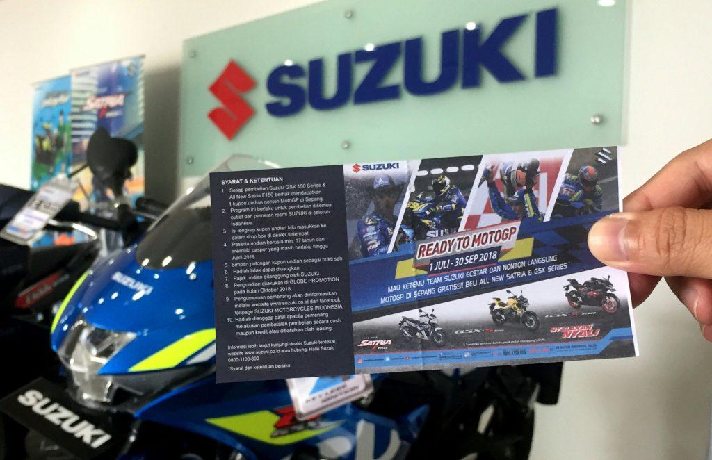 ilustrasi suzuki ready to motogp571861083..jpg