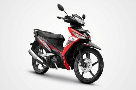 AHM_Honda Supra X 125 FI. 04