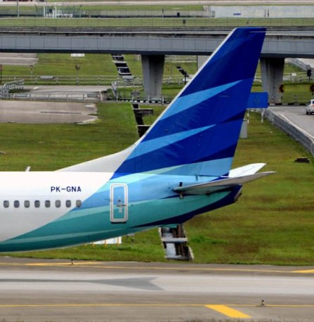 Boeing 737-NG