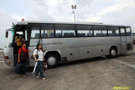 Neoplan 2 GA