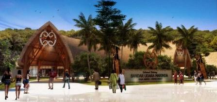 raja_ampat_airport_1