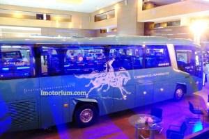IIBT 2016 - Imotorium Files X10 (244) - New Armada Evolander
