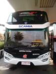 Scania K410 4