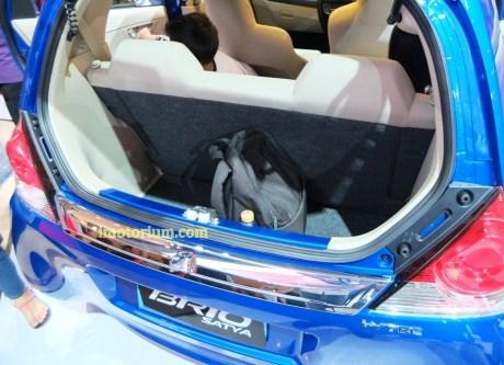 Foto IIMS 2016 - Imotorium Honda Brio Satya(288)