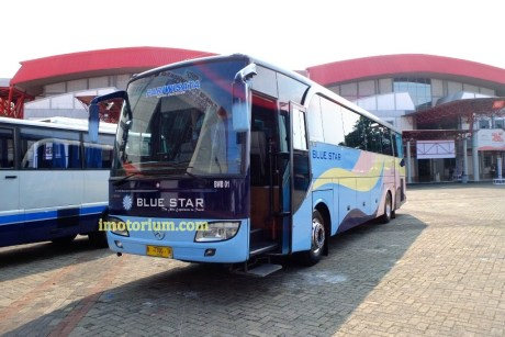 IIBT 2016 - Imotorium Files Blue Star Mercy 1632 X10 (236)