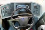 IIBT 2016 - Imotorium Files Scania K250 Laksana Cityline X10 (52)