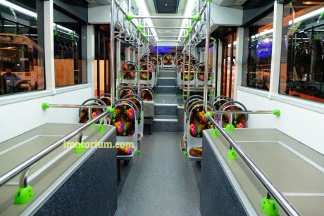 IIBT 2016 - Imotorium Files Scania K250 Laksana Cityline X10 (54)