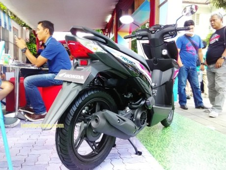 Pesta All New Beat ESP imotorium bandung (58)