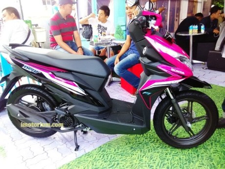 Pesta All New Beat ESP imotorium bandung (63)