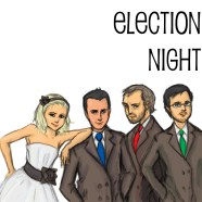 Election Night 1
