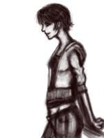 A Robin In Progress07
