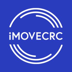 In-the-press-imcrc-logo-350x350