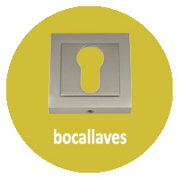 Bocallaves