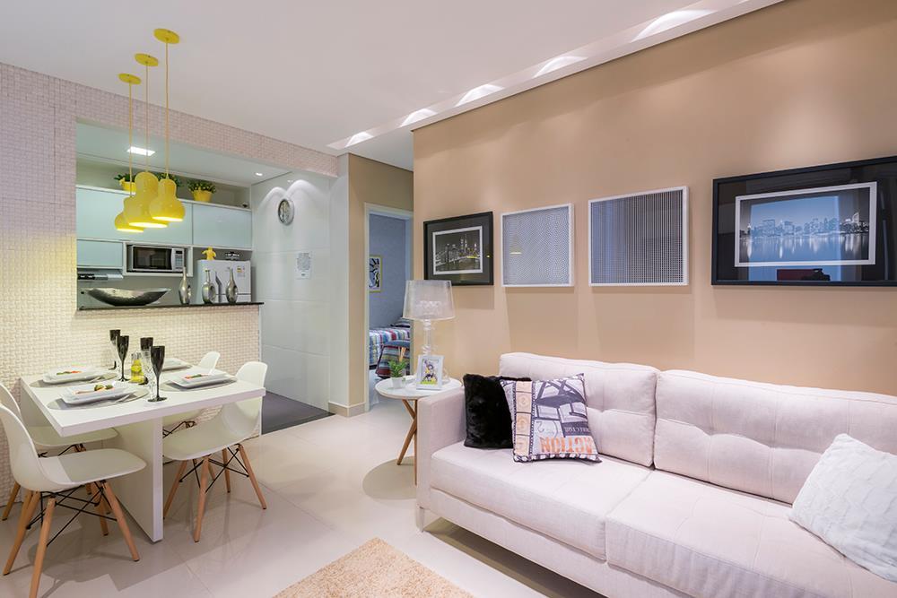 Parque Uniplaza  Apartamentos em Uberlndia MRV Engenharia